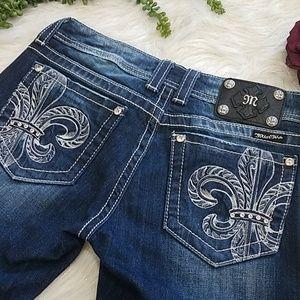 Miss Me Jeans - Boot Cut 🔥🔥🔥